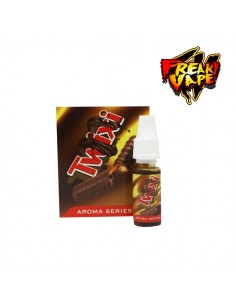 Aromaty AMAZING FLAVOURS 10ml