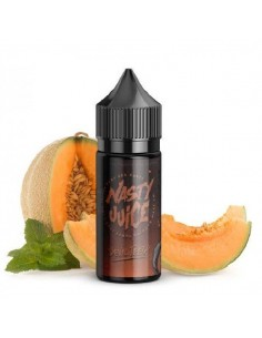 Aromaty NASTY JUICE 30ml