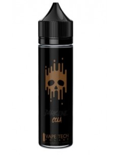 Premixy Dark Line 40ml