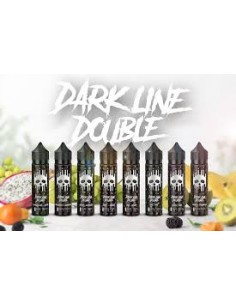 Premixy Dark Line Double 40ml