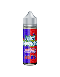 Premixy Juicy Nerds