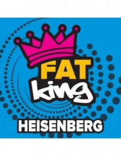 Premixy Fat King