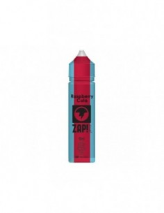 ZAP! Cola 50ml